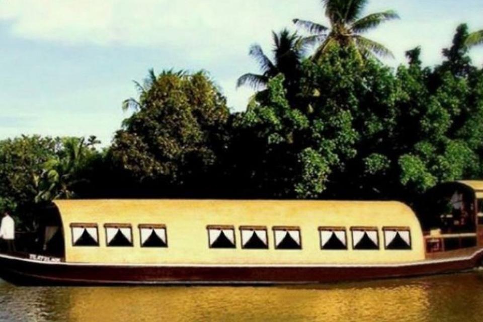 960-song-xanh-sampan-cruise