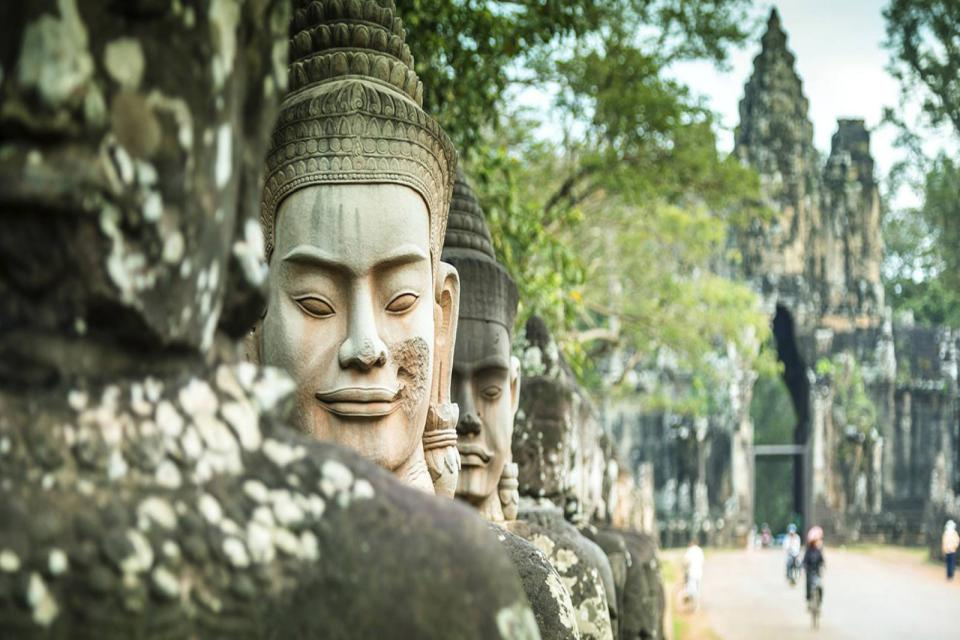 siem-reap-angkor-3-days-2-nights-4