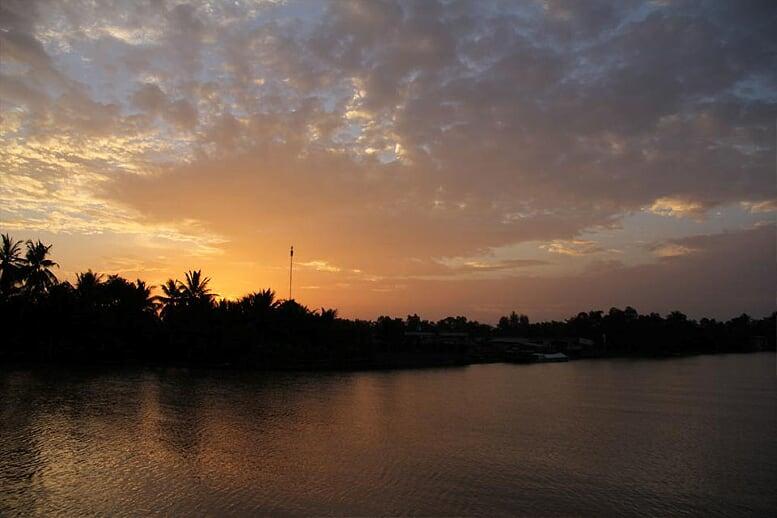3-day-mekong-eyes-cruise-vietnam-cambodia-4