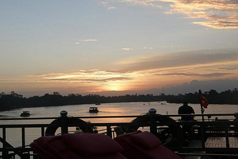mekong-eyes-cruise-3-days-saigon-phu-quoc-1