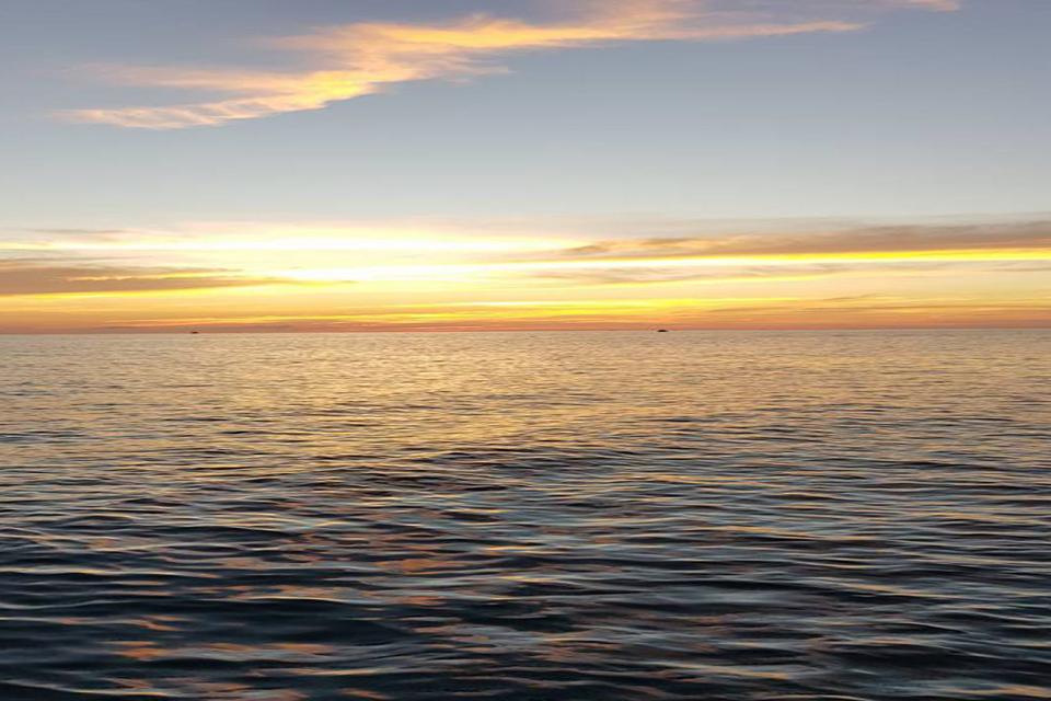 sun-set-BBQ&night-squid-in-Phu-quoc-2
