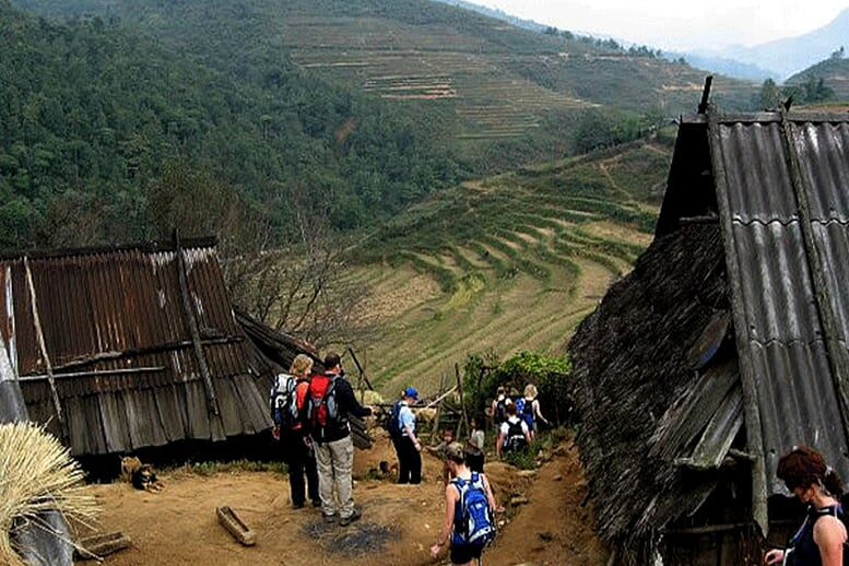sapa-medium-trek-3d4n-by-train-9