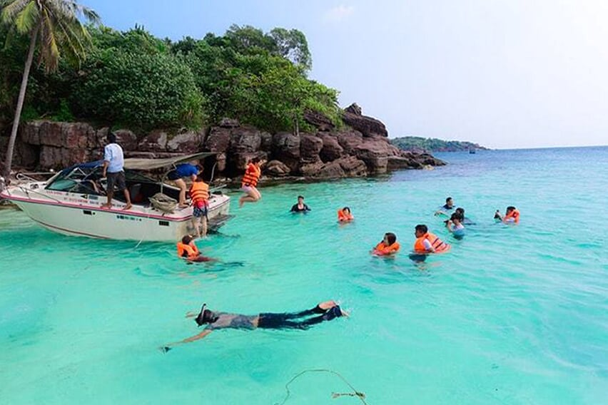 phu-quoc-adventure-package-5d4n-7