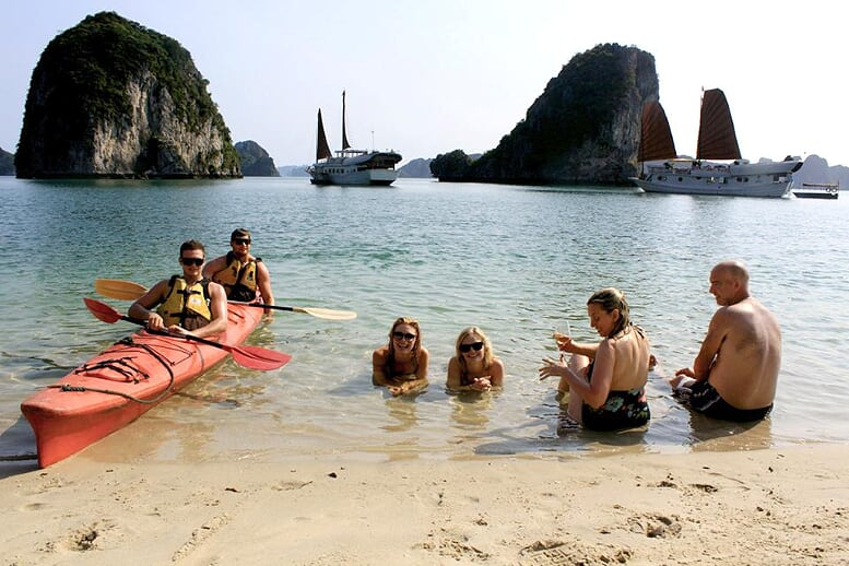 combo-hanoi-halong-4-days-10