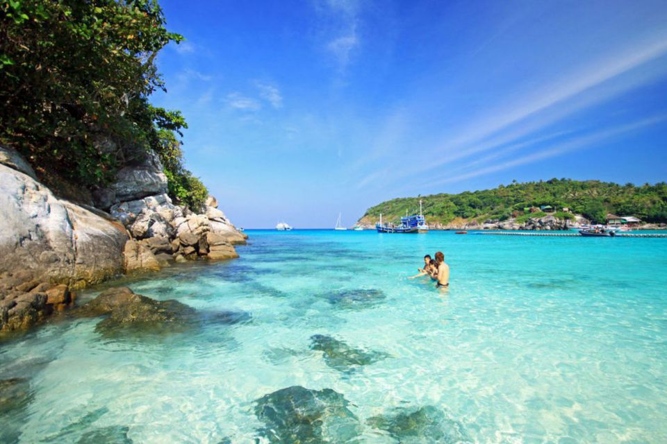 swimming-on-phuket-beach-3