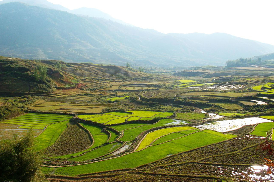 960-ta-giang-phin-valley