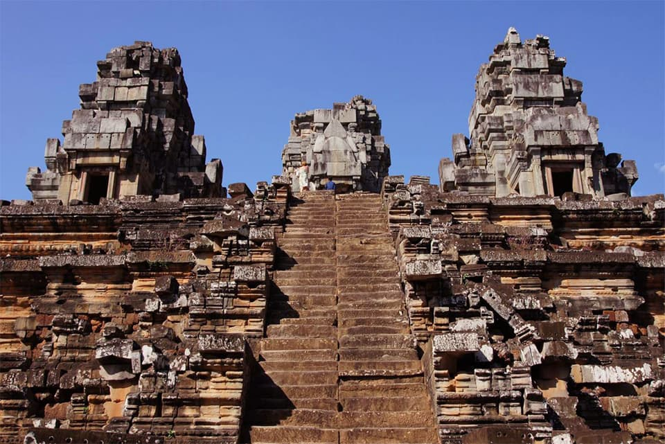 angkor-world-heritage-4-days-3-nights-7