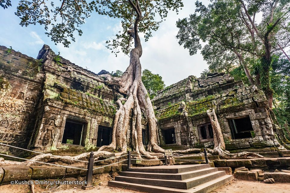 ta-promh-temple