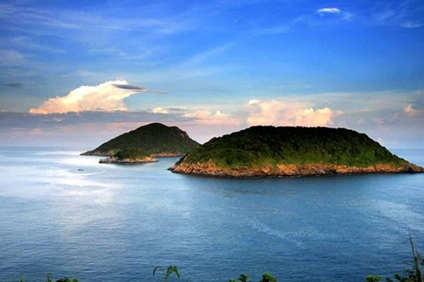 con-dao-discovery-3-days-by-plane-3