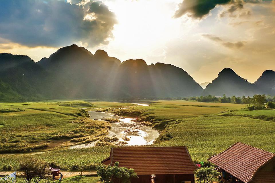 960-tan-hoa-valley
