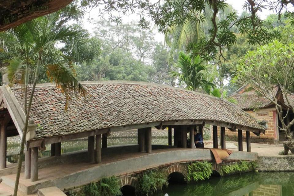 thay-pagoda-tay-phuong-pagoda-duong-lam-village-full-day-private-3