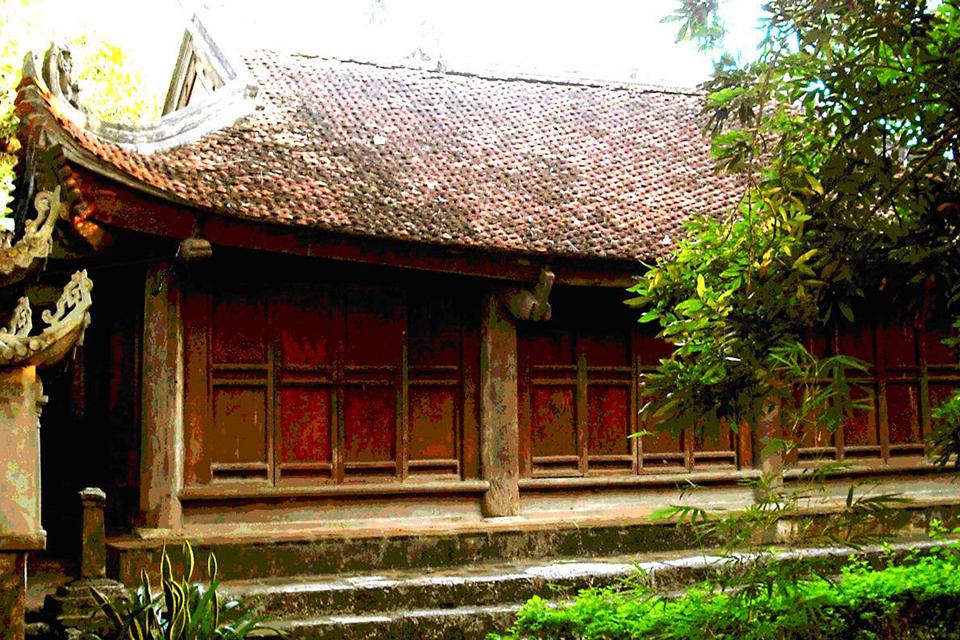 thay-pagoda-tay-phuong-pagoda-duong-lam-village-full-day-private-4