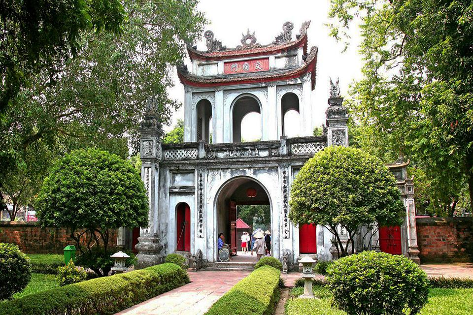 960-temple-of-literature-hanoi