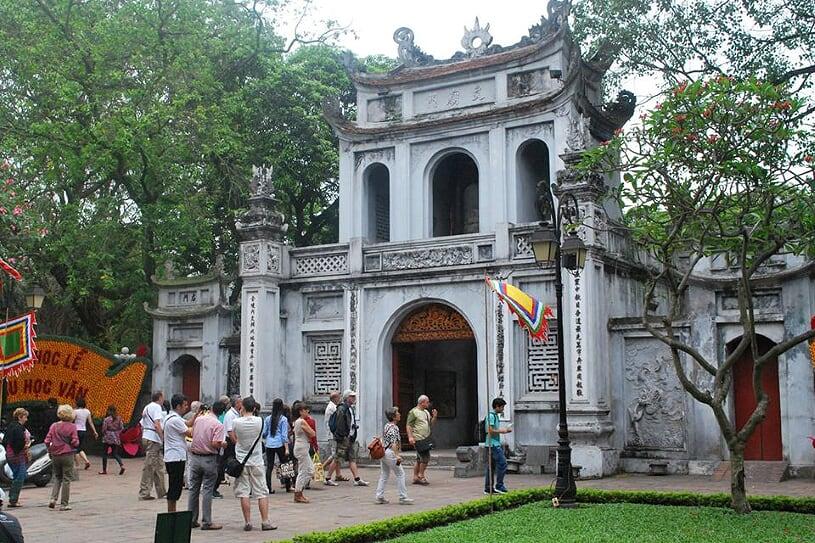 960-temple-of-literature