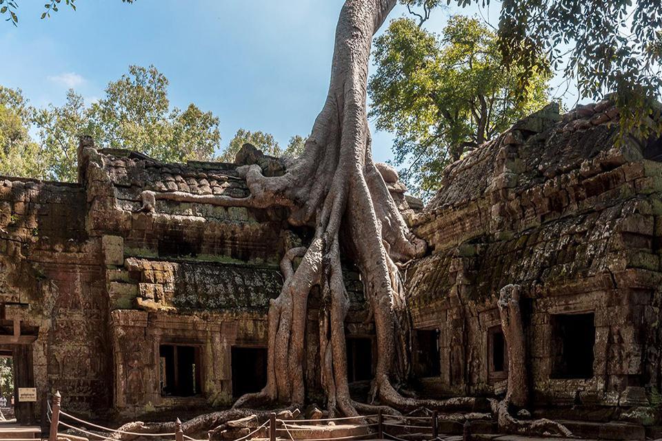tha-prom-temple