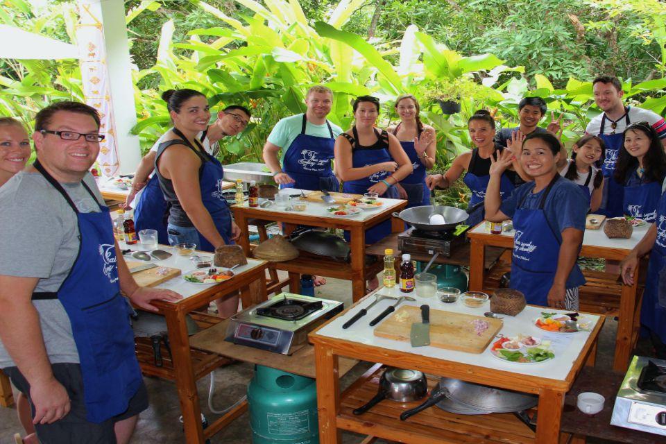 thai-cooking-class-chiang-mai