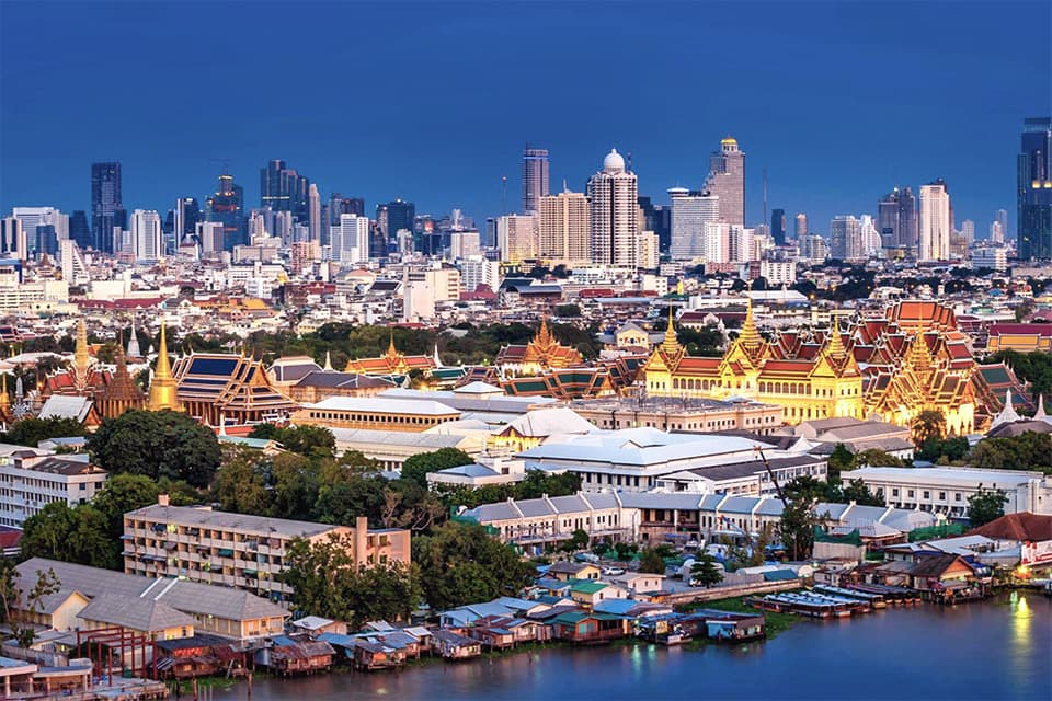 vietnam-cambodia-thailand-15-days-14-nights-4