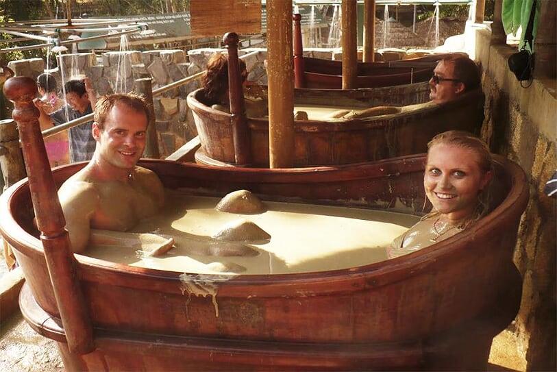 thap-ba-hot-spring-centre