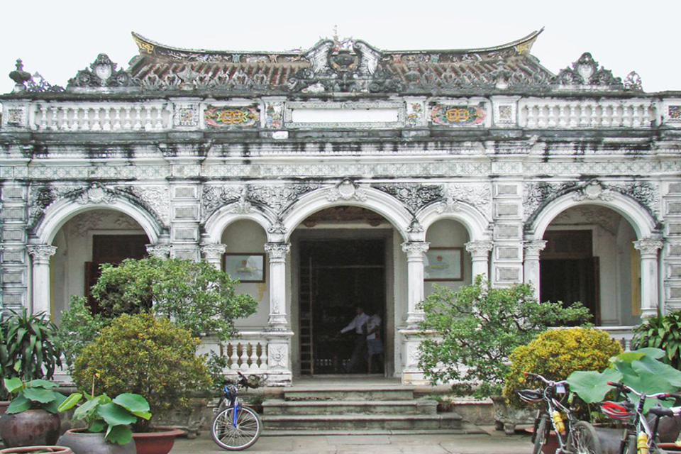 the-ancient-house-of-huynh-thuy-le-sa-dec