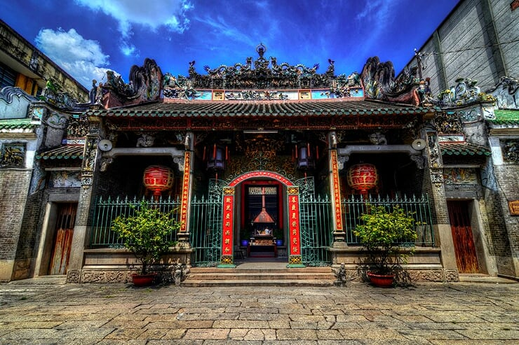 thien-hau-temple