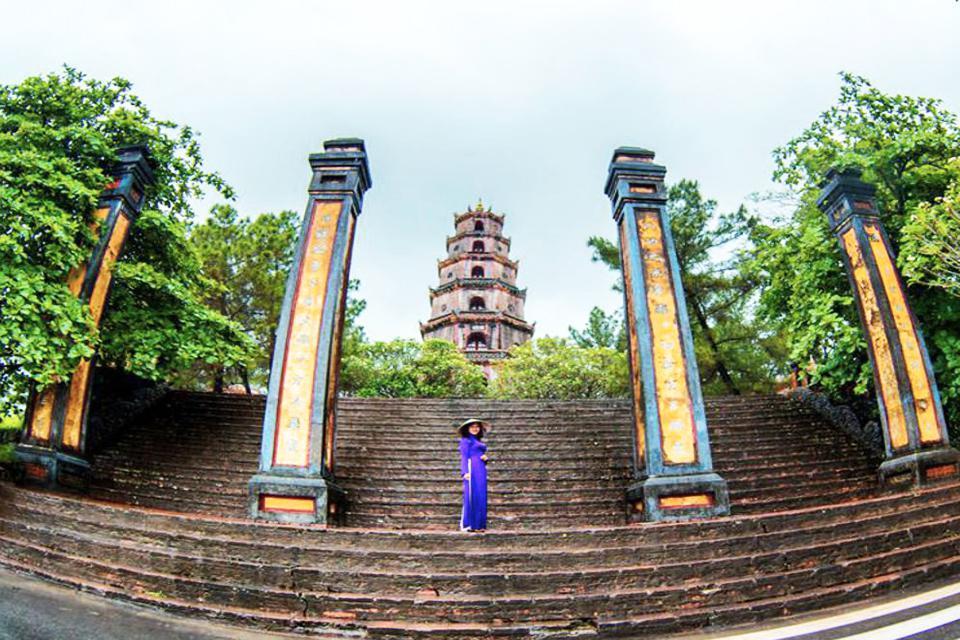 960-thien-mu-pagoda-hue