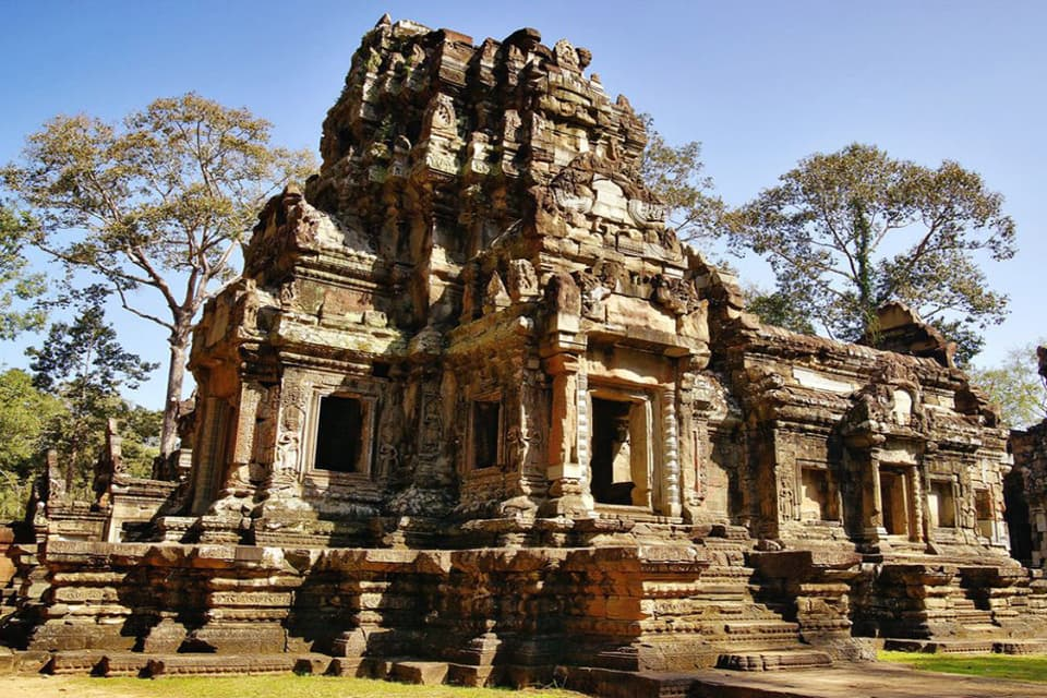 visit-cambodia-7-days-6-nights-7