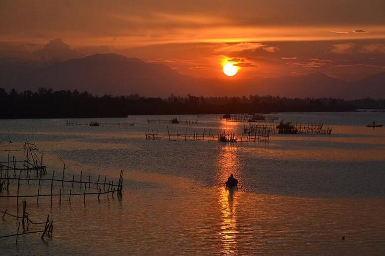 thu-bon-river-sunset-boat-trip-2