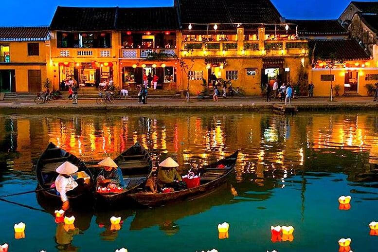 thu-bon-river-sunset-boat-trip-3