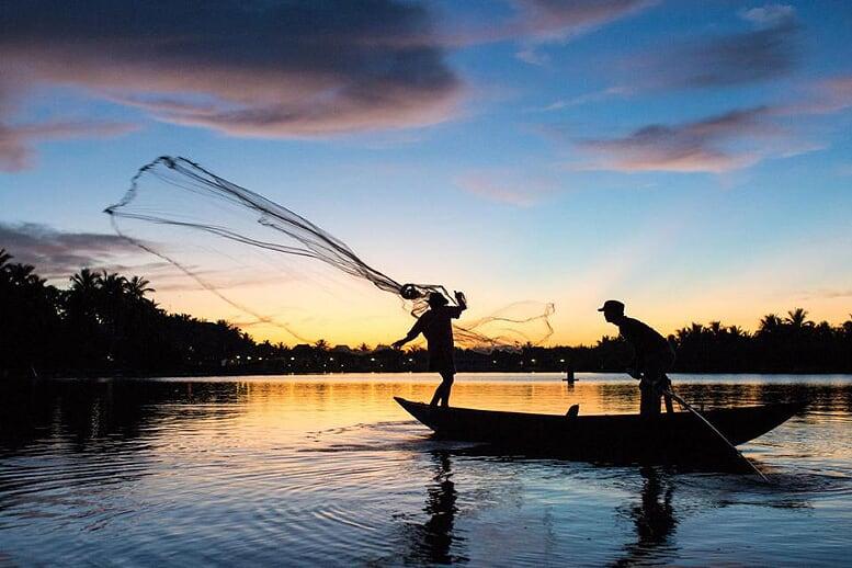 thu-bon-river-sunset-boat-trip-4