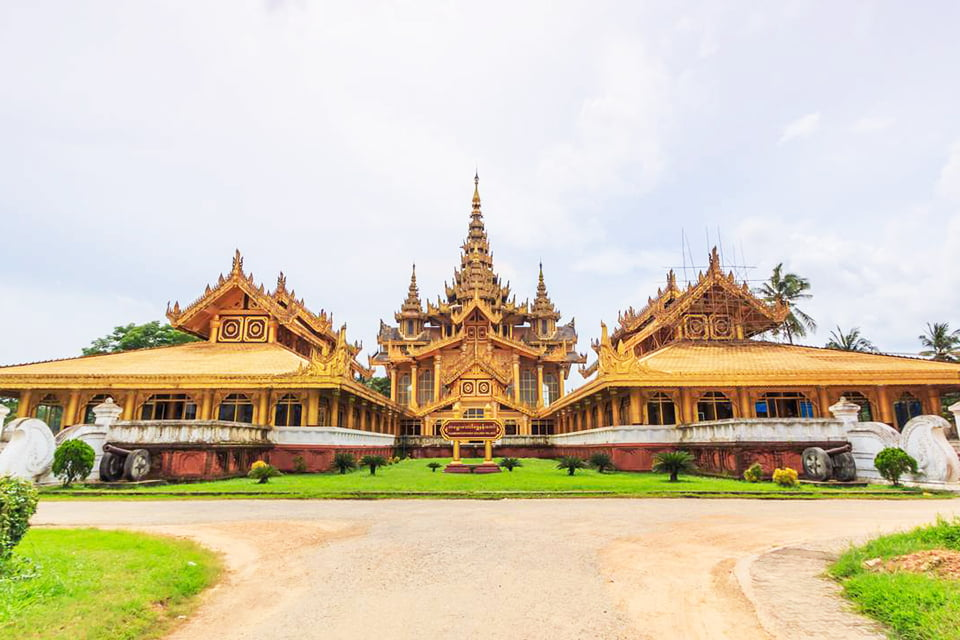 yangon-mandalay-bagan-5-days-4-nights-4