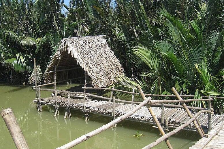 tra-nhieu-fishing-village-half-day-1