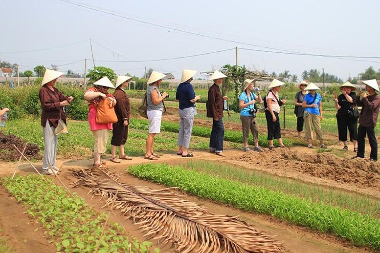 tra-que-vegetable-village-half-day-2