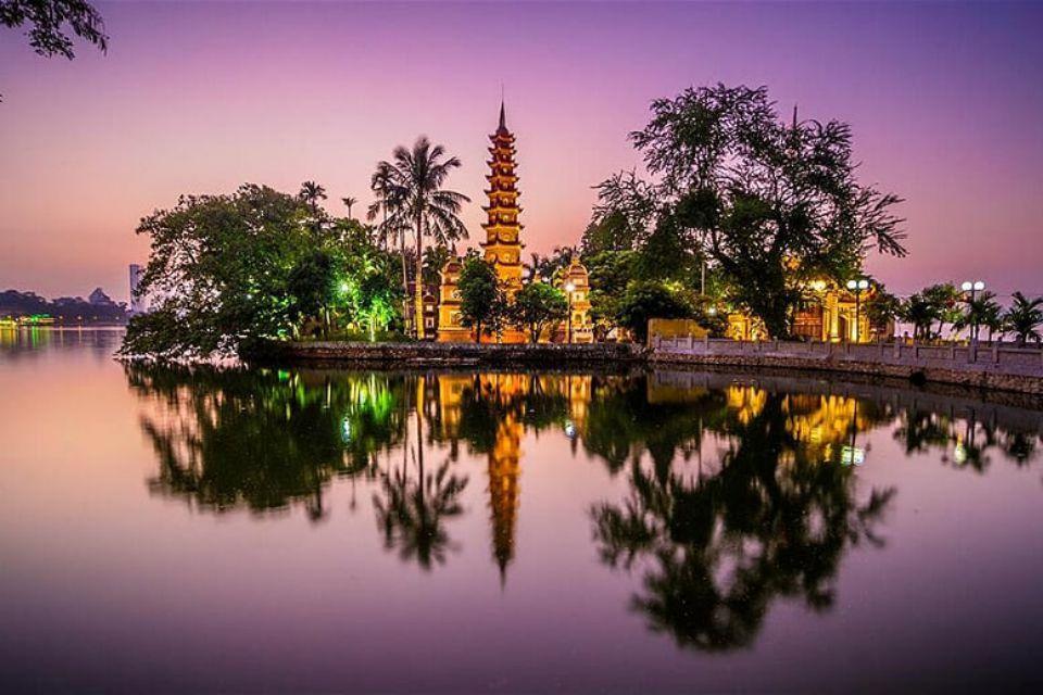 angkor-wat-northern-vietnam-9-days-tran-quoc-pagoda-7