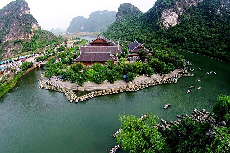 combo-hanoi-halong-3-days-7