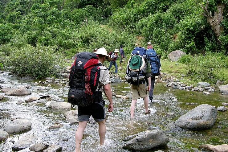 trekking-in-pu-luong