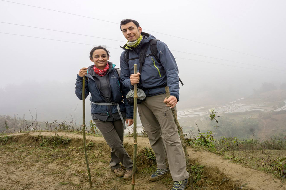 960-trekking-in-sapa