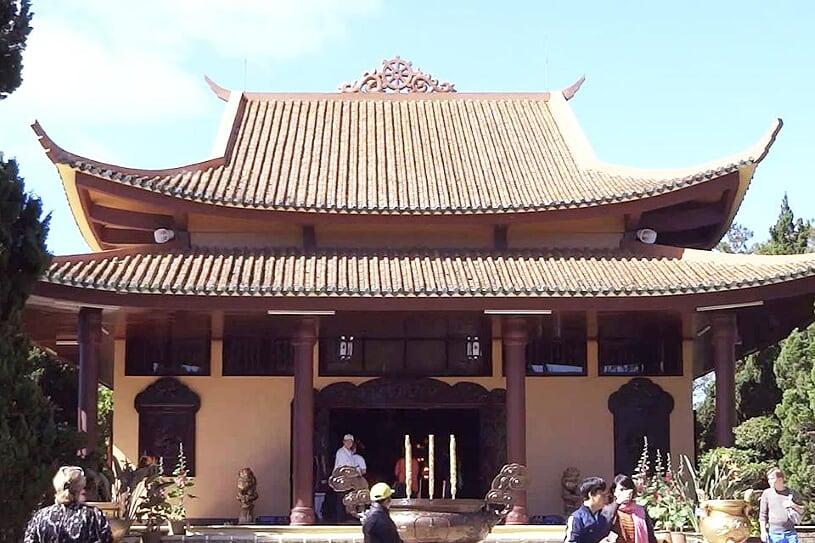 truc-lam-zen-monastery