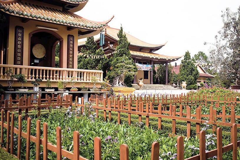 truc-lam-pagoda-9