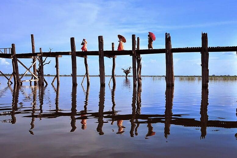 from-angkor-wat-to-bagan-12-days-bein-bridge-8