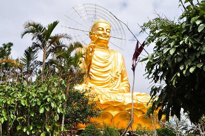 van-hanh-pagoda-2