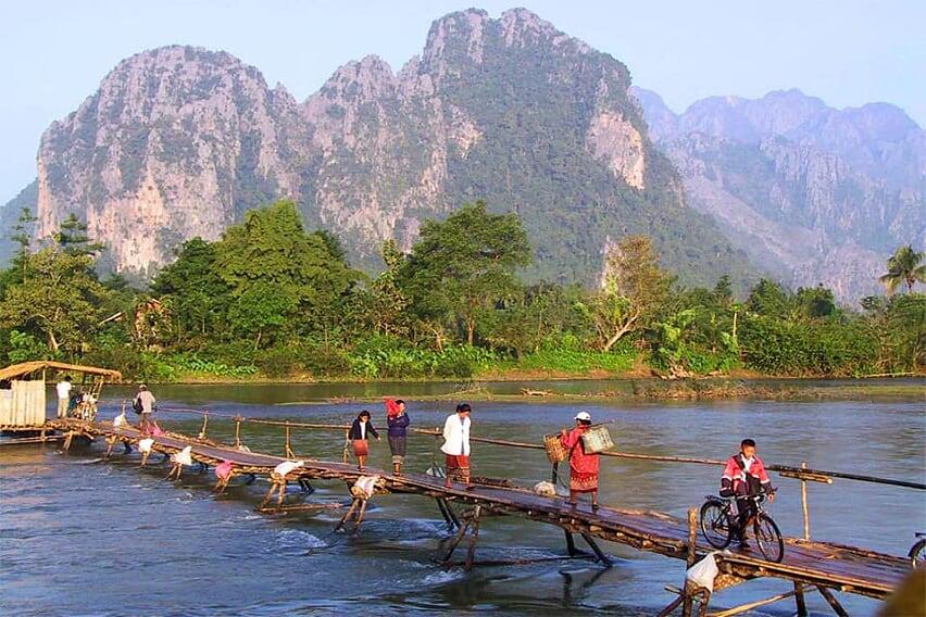 thailand-laos-discovery-23-days-vang-vieng-12