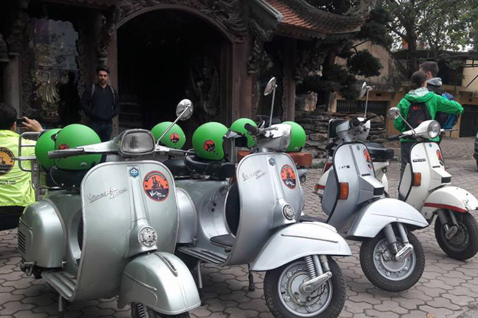 the-insider's-hanoi-by-vespa-5