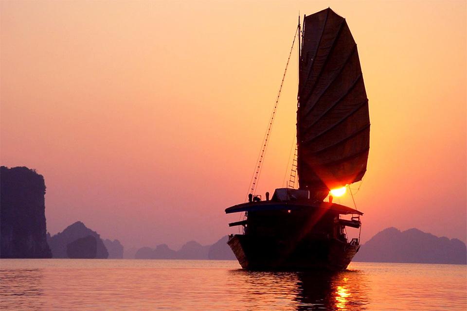 vietnam-cambodia -discovery-15-days-12