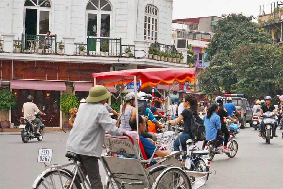 vietnam-cambodia -discovery-15-days-13
