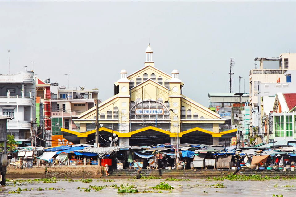 vietnam-cambodia -discovery-15-days-19
