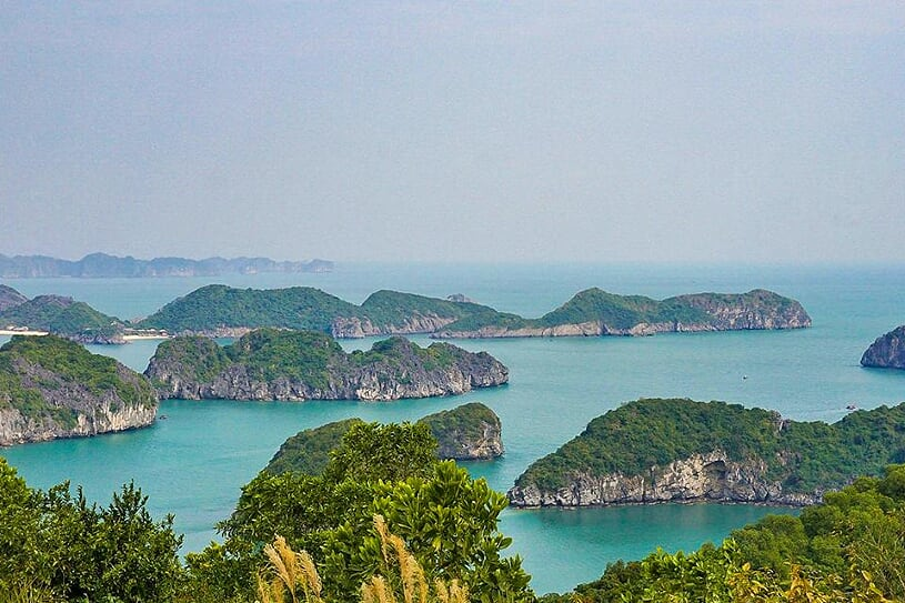 view-of-halong-bay