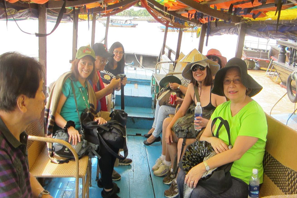 my-tho-ben-tre-private-day-trip-5