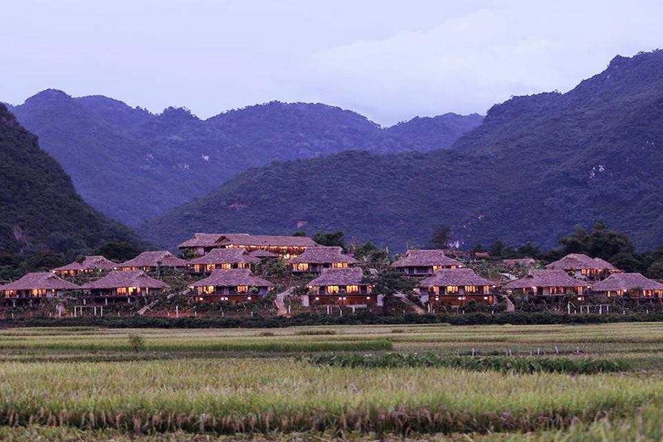 northwest-vietnam-discovery-7-days-5