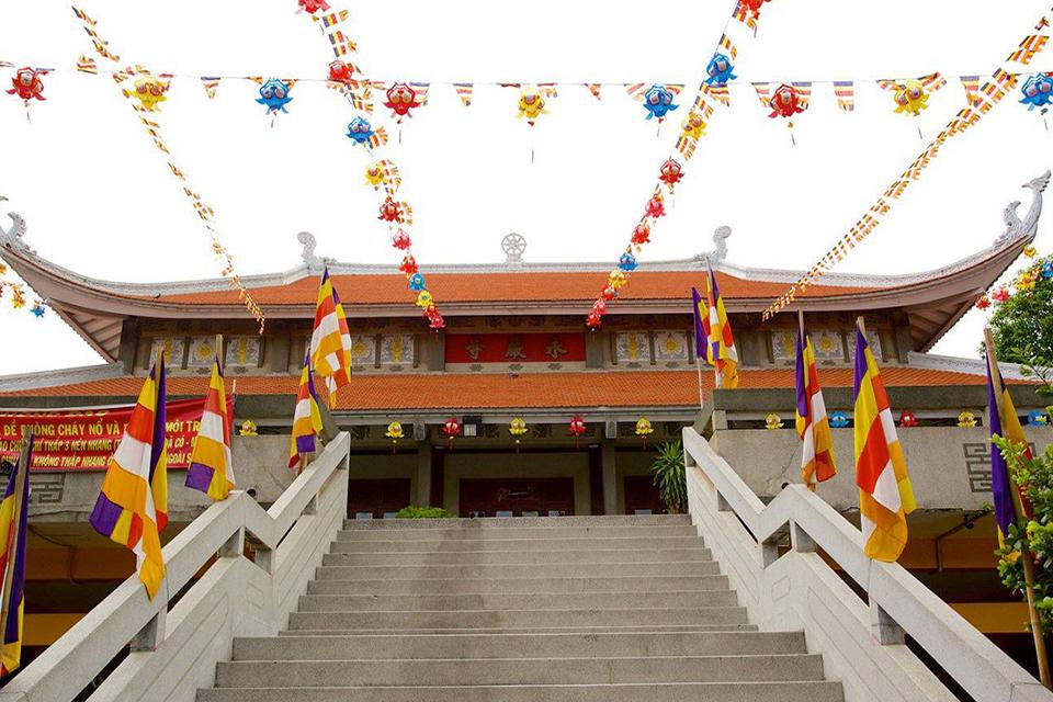 vinh-nghiem-pagoda-2
