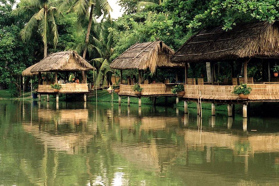 vinh-sang-farrm-mekong-bailing-canal-tour-2-days-5